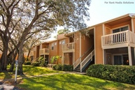 Windwood Oaks Tampa Apartments, Ltd. Tampa FL, 33613