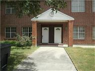 4403 Harby St #A Houston TX, 77023