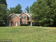 2036 Haverford Drive Crownsville MD, 21032
