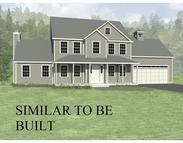 Lot 24 Bacon St Pepperell MA, 01463