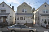 93-32 213th St Queens Village NY, 11428