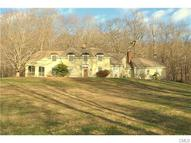 59 Poverty Hollow Road Newtown CT, 06470