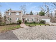 80 Englewood Drive Orange CT, 06477