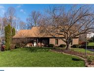108 Galileo Ct Hockessin DE, 19707