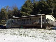 4490 Pre-Emption Road Dundee NY, 14837