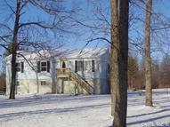 305 County Route 37 Central Square NY, 13036