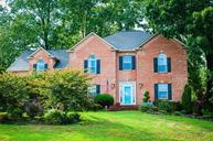 7927 Wells Scenic View Lane Knoxville TN, 37938