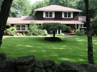 26 Stacy Drive Monticello NY, 12701