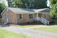 208 Merrydale Drive King NC, 27021