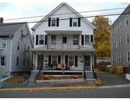 28-30 Vigeant St 28 Ware MA, 01082