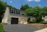 24306 Preakness Drive Damascus MD, 20872