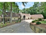 9205 Huntcliff Trace Sandy Springs GA, 30350