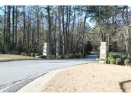 8740 Roswell Road 4a Sandy Springs GA, 30350