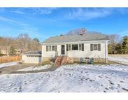 554 Foster Street North Andover MA, 01845