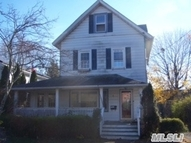 107 9th Ave East Northport NY, 11731