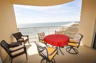 801 East Beach Drive #Bc2408 Galveston TX, 77550