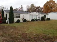 Address Not Disclosed Somerset KY, 42503