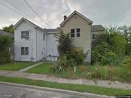 Address Not Disclosed Cincinnati OH, 45225