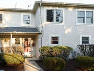 215 S Valley Forge Rd #Apt. B Devon PA, 19333