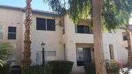 1100 Rodeo Dr 747 Imperial CA, 92251