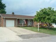 131 Township Road 1168 Proctorville OH, 45669