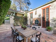 6614 Cahuenga Terrace Los Angeles CA, 90068