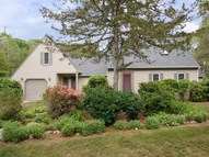 114 Cliffwood Lane West Falmouth MA, 02574