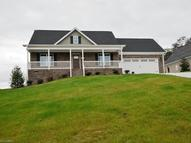 7820 Spring Hollow Drive Belews Creek NC, 27009