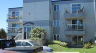 Robinson Mews Apartments Lloydminster AB, T9V 1H7