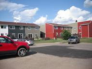 Westwood Village Apartments Lloydminster AB, T9V 1V1