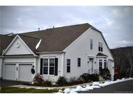 13 Meadowview Ct #- - Canton CT, 06019