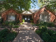 Summers Crossing Apartments Plano TX, 75093