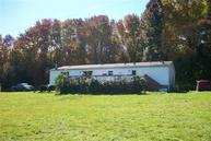 549 Reservoir Hill Road Norwich NY, 13815