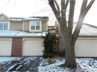 124 Montpelier Circle Rochester NY, 14618