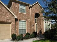 13601 Orchard Wind Pearland TX, 77584