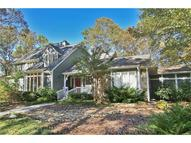 7975 Saddle Ridge Drive Dunwoody GA, 30350