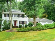 47 Kingsbridge Avon CT, 06001