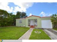 3320 Nw 18th Ter Miami FL, 33125