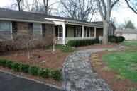 1223 Haber Drive Brentwood TN, 37027