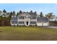 Lot 1 Butterfly Lane Lunenburg MA, 01462