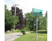Lot 1e Old Keene Road Athol MA, 01331