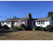 45 Newell Hill Road Sterling MA, 01564