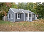 1 Squannacook Ter Townsend MA, 01469