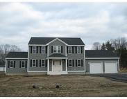 Lot 6 Bresciani Lane West Bridgewater MA, 02379