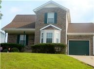1287 Barbee Lane Clarksville TN, 37042