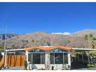 208 Safari Palm Springs CA, 92264