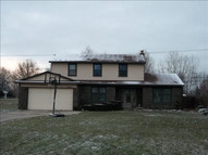 33107 West Jefferson Ave Brownstown MI, 48173