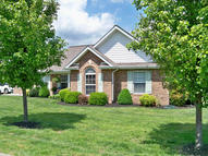 4601 Waldon Pond Lane Corryton TN, 37721