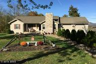 24456 Locke Road Shade Gap PA, 17255