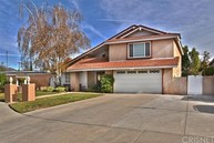 10640 Willowbrae Avenue Chatsworth CA, 91311